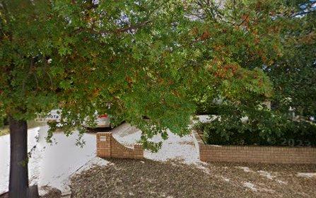 12 Oakland Way, Dubbo NSW