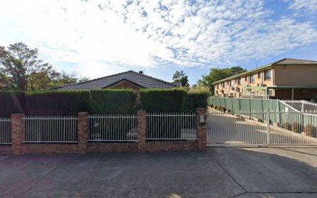 3/224 Fitzroy Street, Dubbo NSW