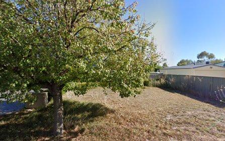 46 Castlereagh Av, Dubbo NSW 2830