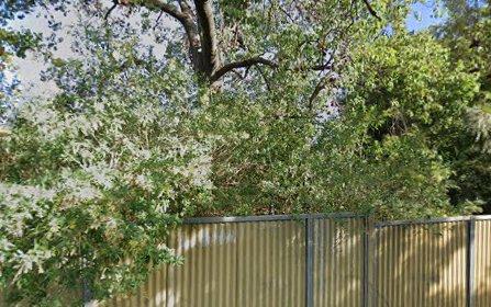 34 Taylor Street, Dubbo NSW