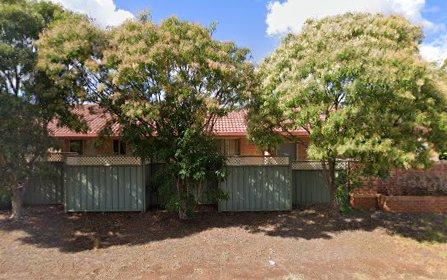 2 Todman Court, Dubbo NSW
