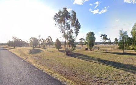 30 Pinedale Road, Eulomogo NSW