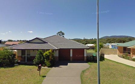 9 Silky Oak Place, Muswellbrook NSW