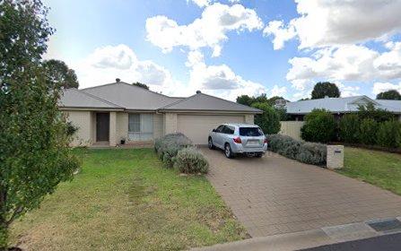 17 Cobbity Ave, Dubbo NSW