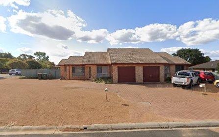 1/25 kingfisher street, Dubbo NSW