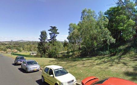 21 Clendinning Street, Muswellbrook NSW