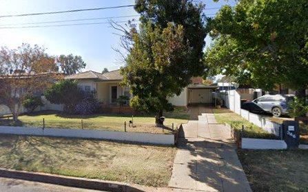 344 Fitzroy Street, Dubbo NSW