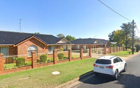 7 Gundarra Street, Dubbo NSW