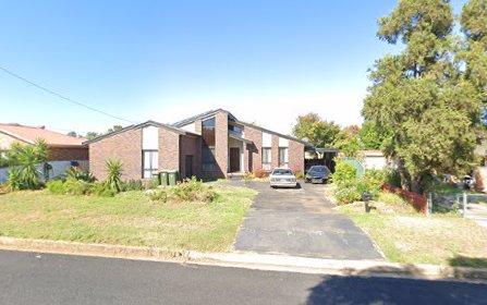 5 Wheatleys La, Dubbo NSW 2830