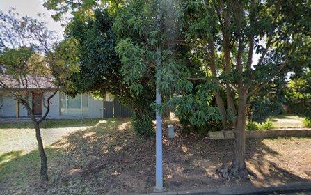 156 Palmer Street, Dubbo NSW 2830