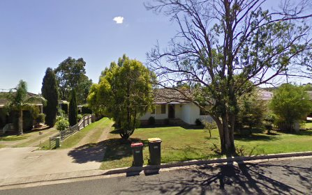 47 Ruth White Avenue, Muswellbrook NSW 2333
