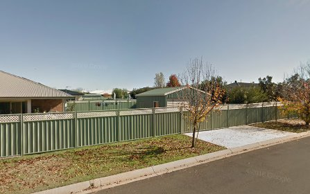 1 Hilton Place, Dubbo NSW