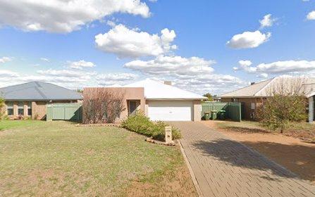 11 Argyle Ave, Dubbo NSW