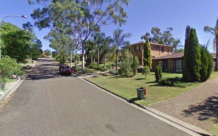 13 Mcclintock Drive, Muswellbrook NSW