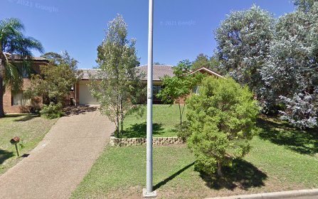 7 Rutherford Road, Muswellbrook NSW 2333