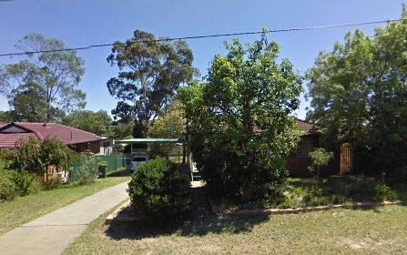 18 Beech Street, Muswellbrook NSW