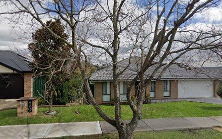 12 Belmore, Muswellbrook NSW