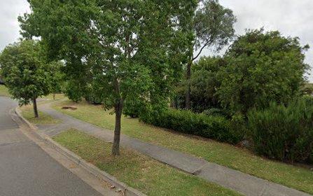 23 Henry Dangar Drive, Muswellbrook NSW