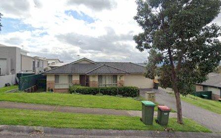 38 John Howe, Muswellbrook NSW
