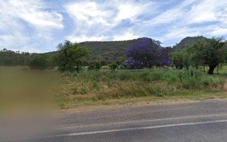 659 Golden Highway, Sandy Hollow NSW