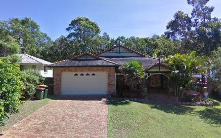 42 Belbourie Crescent, Boomerang Beach NSW