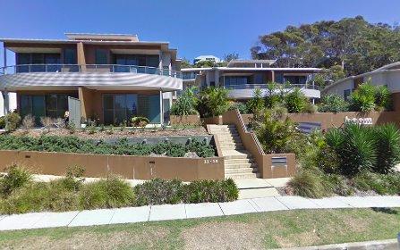 6/11-13 Redgum Road, Boomerang Beach NSW