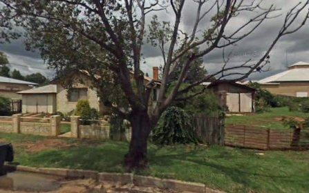 81 Belmore Street, Gulgong NSW 2852