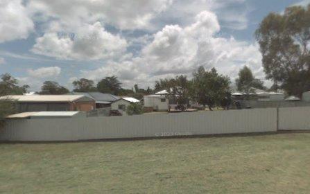 175 Mayne St, Gulgong NSW 2852