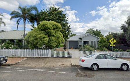 50 Ogilvie Street, Denman NSW 2328