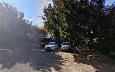 94 Cass Street, Geurie NSW