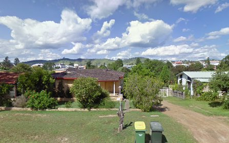93 Lord Street, Dungog NSW