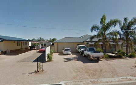 36 Drysdale Street, Cadnia SA 5710