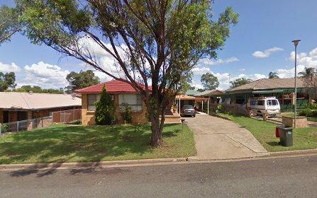 48A Acacia Circuit, Singleton NSW