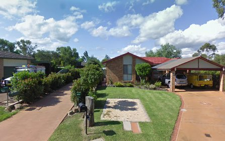 30 O'Halloran Avenue, Singleton Heights NSW