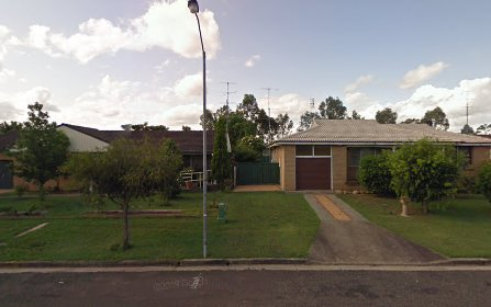73 Lawson Avenue, Singleton Heights NSW 2330