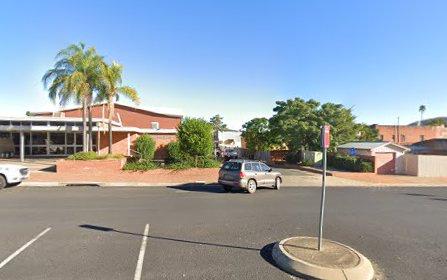 20 Swift Street, Wellington NSW