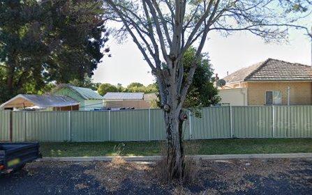 91 Marsh Street, Wellington NSW 2820