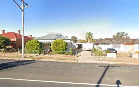 132 Arthur Street, Wellington NSW