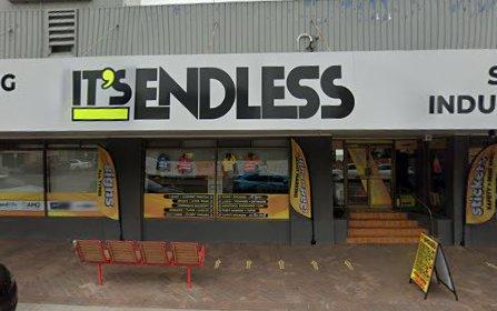 2/205 John Street, Singleton NSW