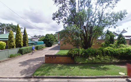 3/24 Elizabeth Street, Singleton NSW 2330