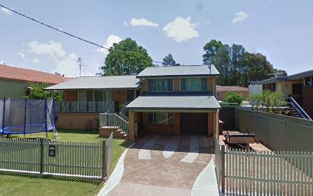 10 Goulburn Street, Singleton NSW