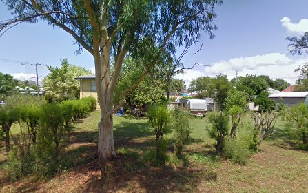 29 Bishopgate Street, Singleton NSW 2330