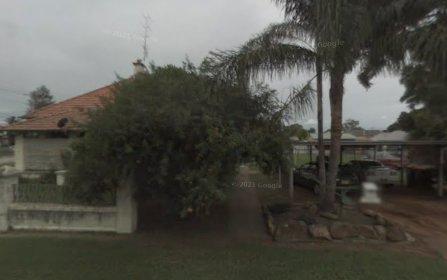 57 Pitt Street, Singleton NSW