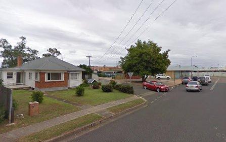 460 Standen Drive, Singleton NSW