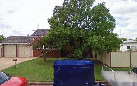 17 Frederick Street, Singleton NSW