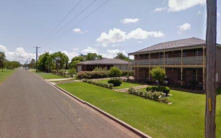 321 Greenwood Av, Singleton NSW 2330