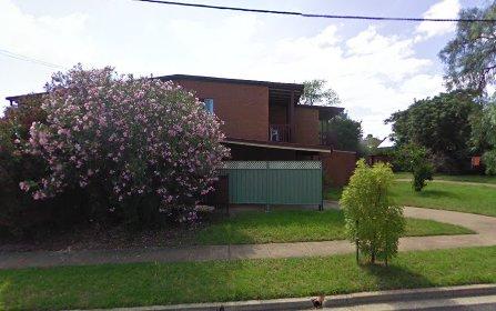 1/21 Lovejoy St, Mudgee NSW 2850
