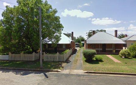 85 Lewis Street, Mudgee NSW