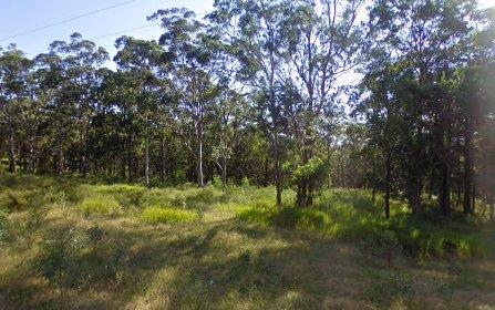 669D Duns Creek Road, Duns Creek NSW