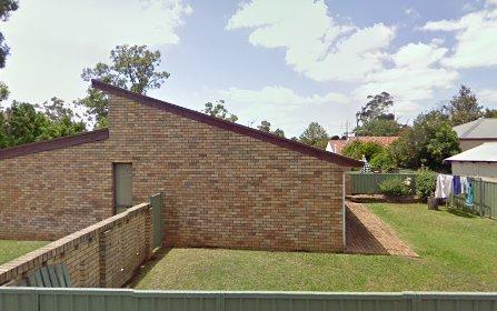 2/32 Robertson Street, Mudgee NSW 2850